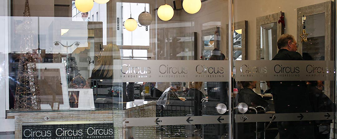 circus-hairdressing-plymouth-21