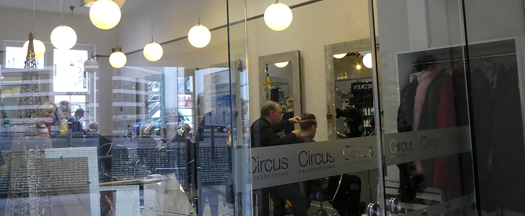 circus-hairdressing-plymouth-14