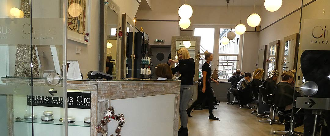 circus-hairdressing-plymouth-6