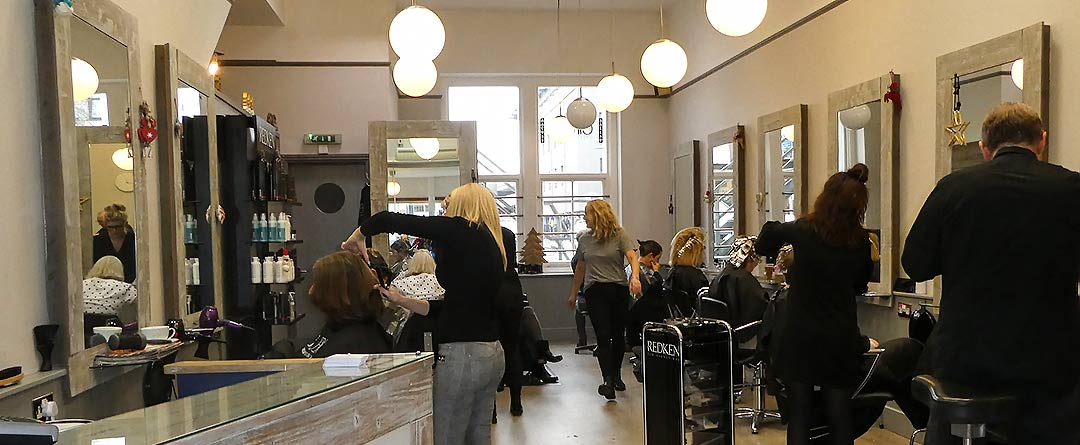 circus-hairdressing-plymouth-7